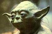 Yoda_1